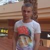 Дима, 33, г.Долгопрудный