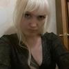LILIYA, 41, г.Мирный (Саха)