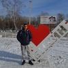 Алексей, 40, г.Бикин