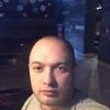 артур, 29, г.Челябинск
