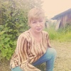 Ольга, 41, г.Сонково