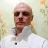 Николай, 30, г.Норильск