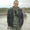 Сергей, 40, г.Боровичи