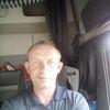 Василий, 51, г.Балаково