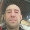 Геннадий, 39, г.Оренбург