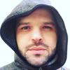 Андрей, 35, г.Каменка