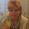 Светлана, 55, г.Белая Калитва