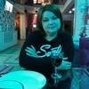 Наталья, 30, г.Выкса