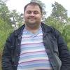 Андрей, 38, г.Бузулук