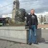 Роман, 28, г.Бирюсинск