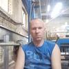 Алексей, 41, г.Черняховск