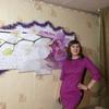 Валентина, 32, г.Саратов