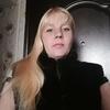 Галина, 29, г.Уинское