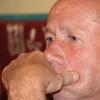 Игорь, 53, г.Тучково