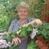 Татьяна, 55, г.Межгорье