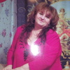 Ирина, 54, г.Сатка