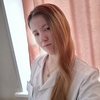 Мария, 26, г.Северск