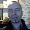 Алексей Олегович, 49, г.Волочаевка Вторая