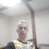 Алексей, 45, г.Воронеж