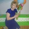 татьяна  сергеевна, 59, г.Фролово
