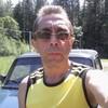 АЛЕКСАНДР ДОБРЫНИН, 51, г.Козельск