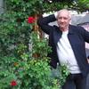 Василий, 70, г.Климово