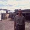 Эдуард, 39, г.Орел