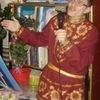 Евгений, 31, г.Александровск-Сахалинский