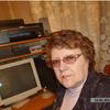 Ирина, 58, г.Ордынское