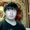 иван, 16, г.Калуга
