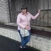 Елена, 42, г.Кириши