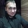 Рамазан Ирназаров, 24, г.Сибай