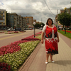 анастасия, 56, г.Алтухово