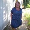 Лидия Семеновна Аладь, 56, г.Нарьян-Мар