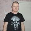 Jenya, 38, г.Хомутово