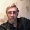 сергей, 58, г.Быково (Волгоградская обл.)