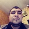 Александр, 32, г.Калининград