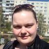 Александра, 28, г.Александровская