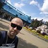 eduard, 31, г.Омск