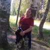 Александр, 38, г.Ржев