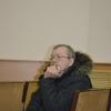 Владимир, 50, г.Козьмодемьянск