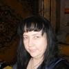 Тамара, 41, г.Щекино