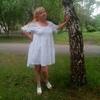 Татьяна, 61, г.Копейск