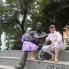 Олег, 49, г.Корсаков