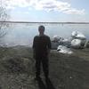 Пётр, 35, г.Хандыга