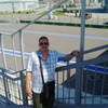 александр, 52, г.Солнечногорск