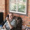 ИГОРЬ, 46, г.Ленинградская