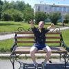Роман, 27, г.Волчанск
