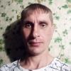 Александр, 37, г.Суземка