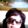 Эльвира, 33, г.Зарубино